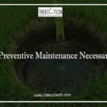Is Preventive Maintenance Necessary?